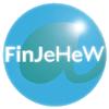 FinJeHeW logo
