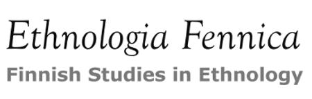 Ethnologia Fennica