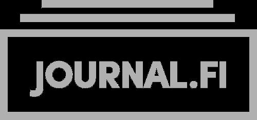 Journal.fi