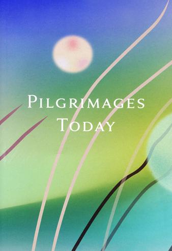 Vol 22 (2010): Pilgrimages Today