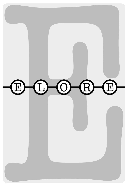 Näytä Vol 16 Nro 2 (2009): (Ei teemaa)