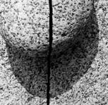 Kuva:Zygmunt Rytka. Kuva sarjasta Continual infinity (1983).