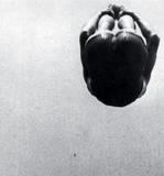 Kuva: Hyppy (1934)