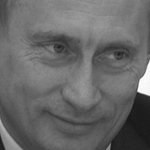 Kuva: www.kremlin.ru