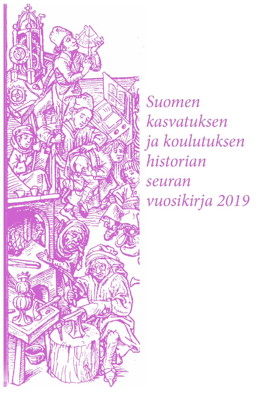 Vol 57 (2019)