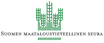 Sivun ylätunnisteen logo