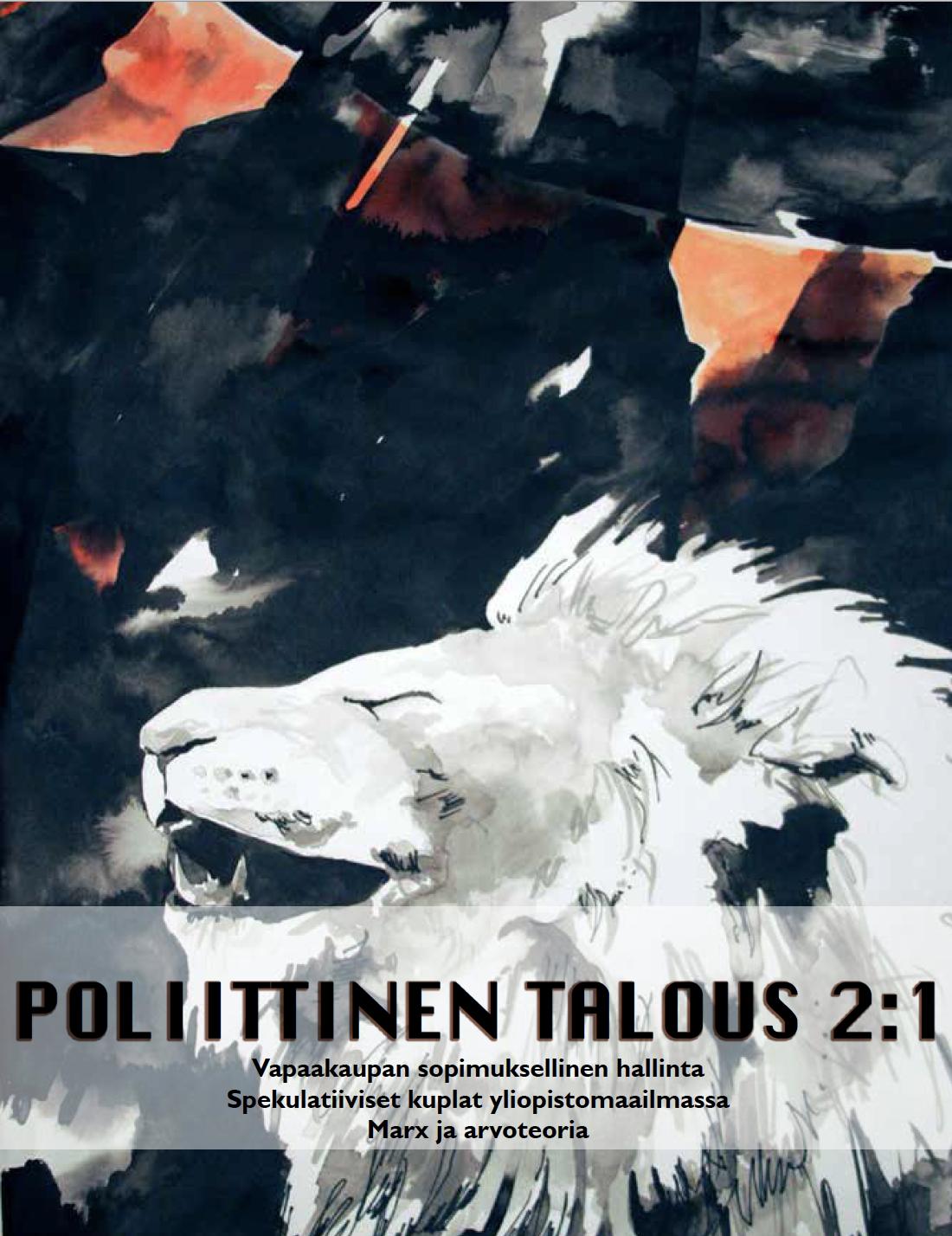 Näytä Vol 2 (2014)