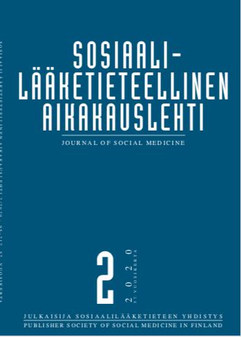 Vol 57 Nro 2 (2020)