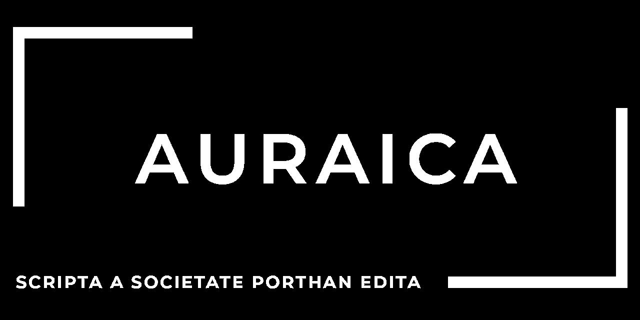 Auraica