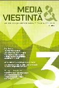 Näytä Vol 39 Nro 3 (2016)