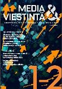 Näytä Vol 40 Nro 1-2 (2017)