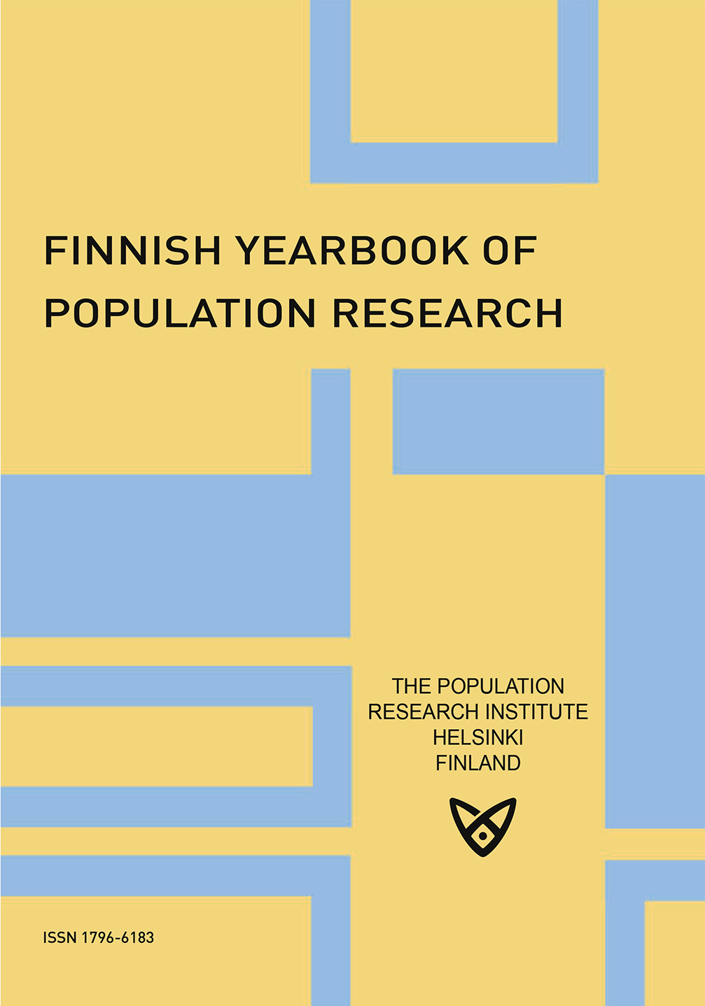 Yearbook of Immigration Statistics 2017