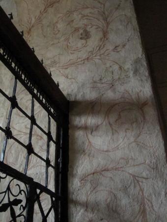 Ursula-kappelin aukko